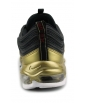 NIKE AIR MAX 97 QS NOIR AT5458-002