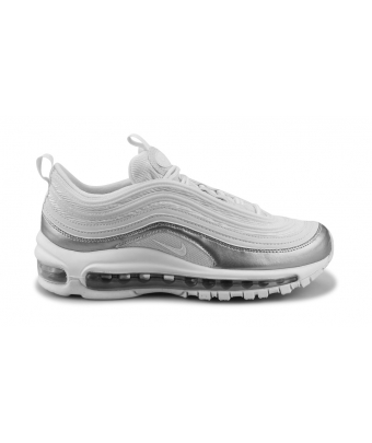 NIKE AIR MAX 97 JUNIOR FANTOME 921523-002