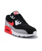 NIKE AIR MAX 90 ESSENTIAL GRIS LOUP AJ1285-012