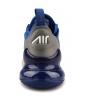 NIKE AIR MAX 270 BLEU AH8050-404