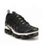 NIKE AIR VAPORMAX PLUS NOIR 924453-011