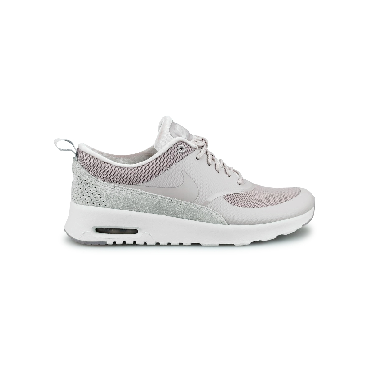 WMNS NIKE AIR MAX THEA LX ROSE 881203 600