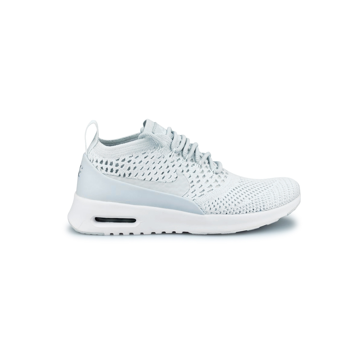 size 40 c1cf2 0ed75 WMNS NIKE AIR MAX THEA ULTRA FK PLATINE 881175-002