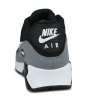 NIKE AIR MAX 90 ESSENTIAL NOIR AJ1285-018