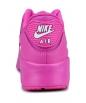 NIKE AIR MAX 90 LTR ENFANT FUSHIA 833377-603