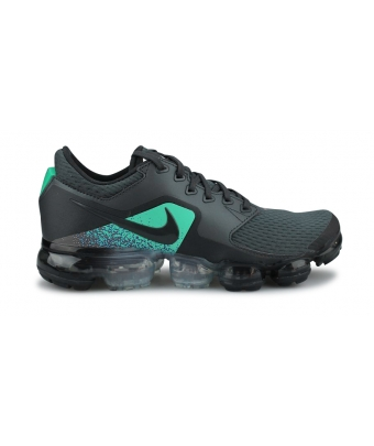 NIKE AIR VAPORMAX JUNIOR ANTHRACITE 917963-008