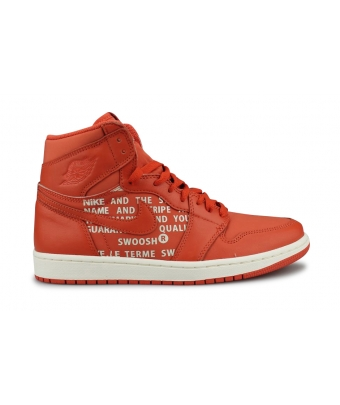 AIR JORDAN 1 RETRO HIGH OG VINTAGE CORAIL 555088-800