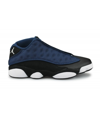 AIR JORDAN 13 RETRO LOW BLEU 310810-407