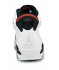 AIR JORDAN 6 RETRO GATORADE BLANC 384664-145