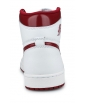 AIR JORDAN 1 RETRO HIGH OG FTW BLANC 555088-103