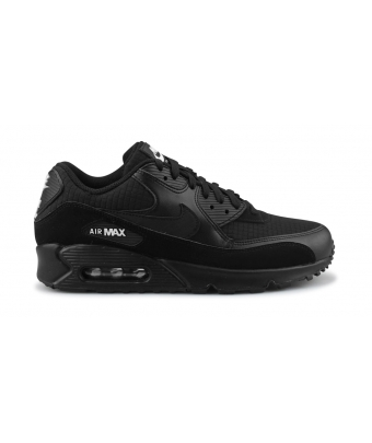 NIKE AIR MAX 90 ESSENTIAL NOIR AJ1285-019