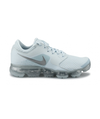 NIKE AIR VAPORMAX JUNIOR BLEU CIEL 917962-403