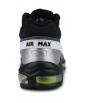 NIKE AIR MAX 97/BW NOIR AO2406-003