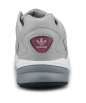 Adidas Originals FACON W GRIS B37840