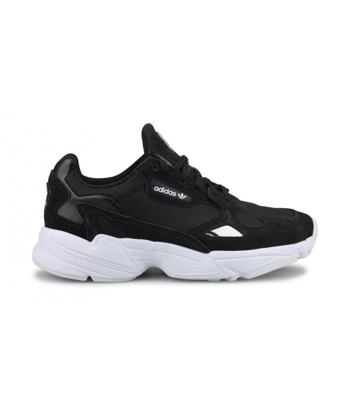 Adidas Originals FACON W NOIR B28129