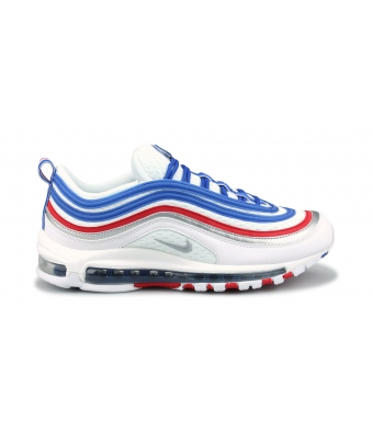 NIKE AIR MAX 97 GAME ROYAL 921826-404