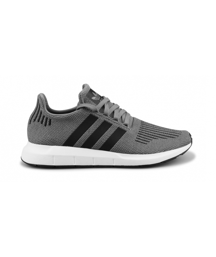 Adidas Originals Swift Run Gris CQ2115