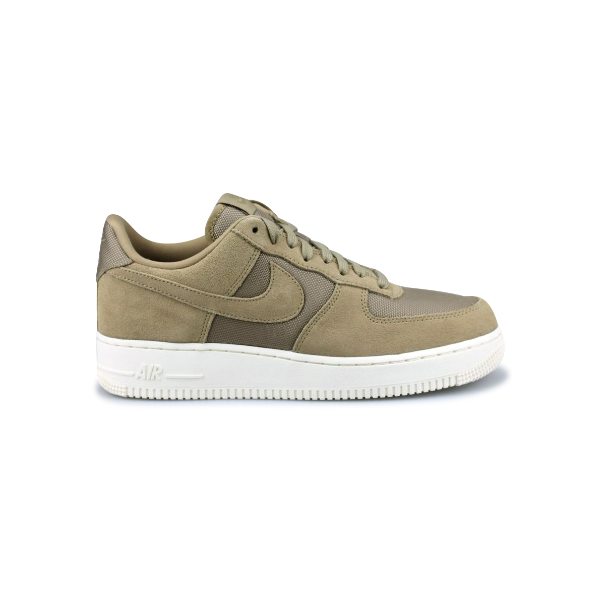 low priced 951a6 f04ec NIKE AIR FORCE 1 07 1 BEIGE AO2409-200
