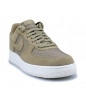 NIKE AIR FORCE 1'07 1 BEIGE AO2409-200