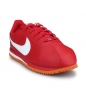 NIKE CORTEZ BASIC SL JUNIOR ROUGE 904764-601
