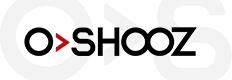 oShooz : boutique en ligne de baskets de sport