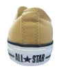 CONVERSE ALL STAR CHUCK TAYLOR OX Beige