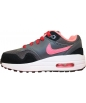 NIKE AIR MAX 1 ENFANT GRIS