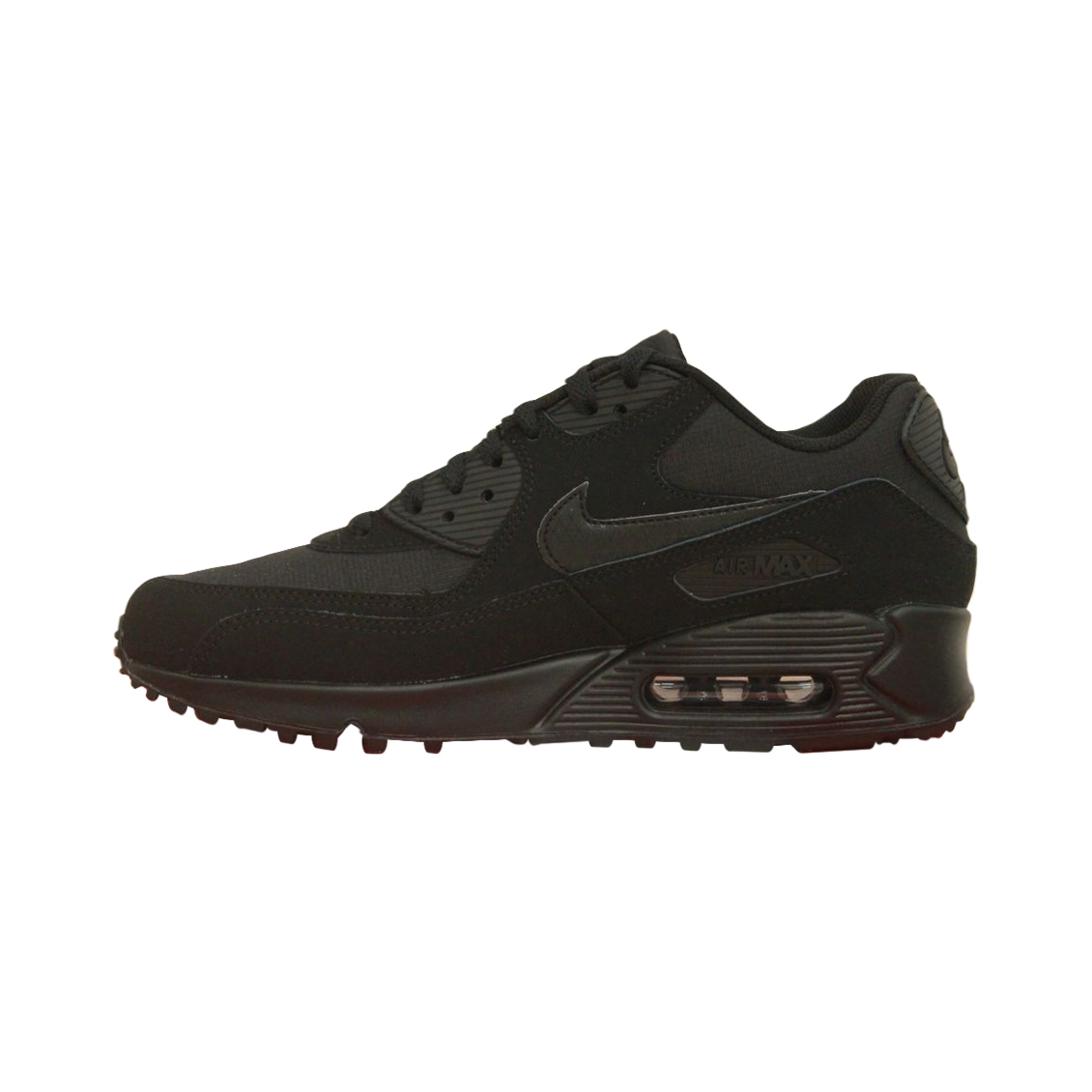 nike air max 1 essential noir reebok fitness equipment. Black Bedroom Furniture Sets. Home Design Ideas