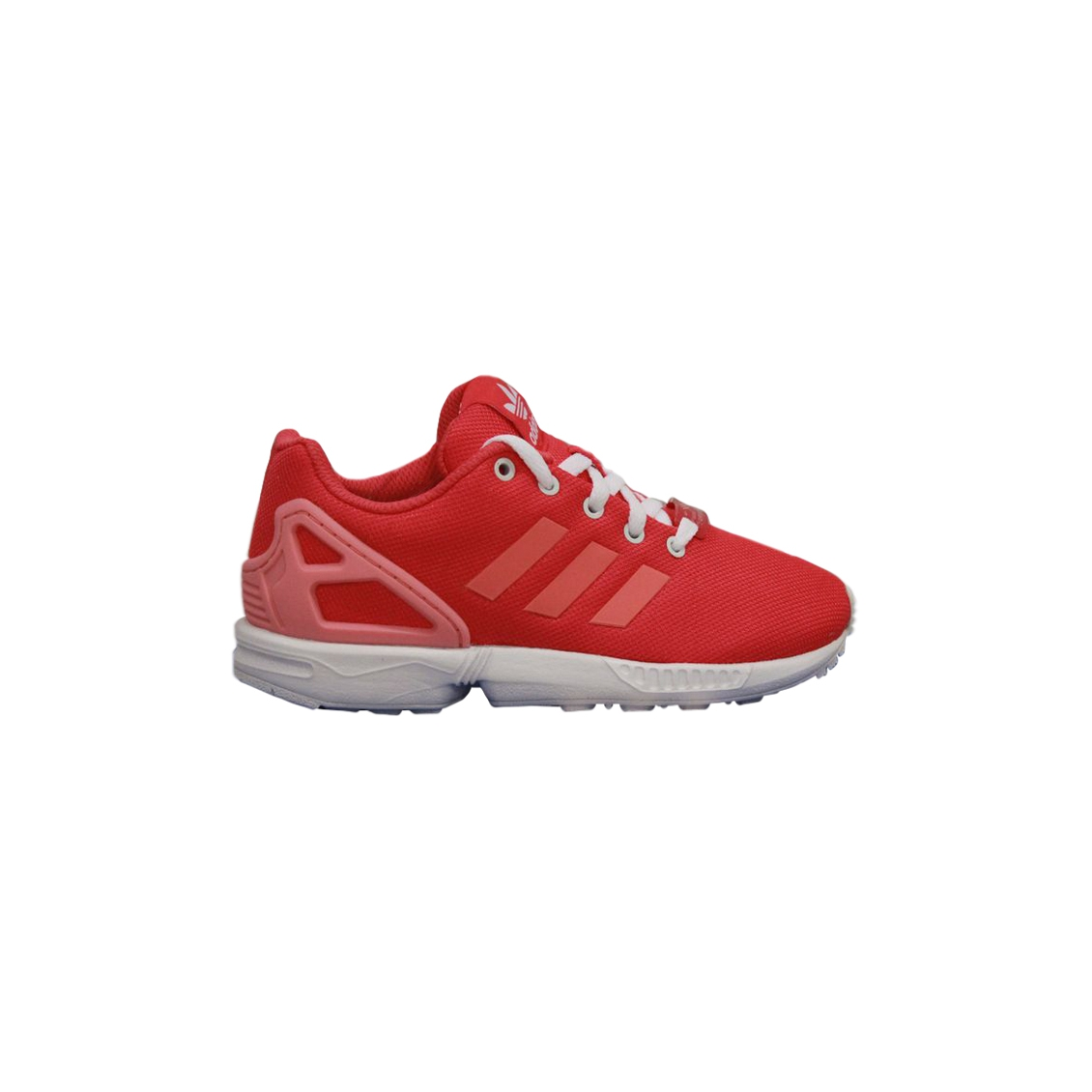 adidas originals zx flux k enfant rose b25639 ebay. Black Bedroom Furniture Sets. Home Design Ideas