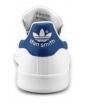 Adidas Originals Stan Smith Junior blanc S74778
