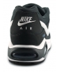 NIKE AIR MAX COMMAND ANTHRACITE 629993-014