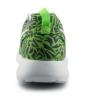 Nike Chaussures Roshe One Print Junior 677782-009 Nike