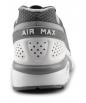 NIKE AIR MAX BW ULTRA GRIS 819475-011