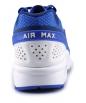 NIKE AIR MAX BW ULTRA BLEU 819475-400