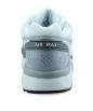 NIKE AIR MAX BW JUNIOR GRIS 820344-005