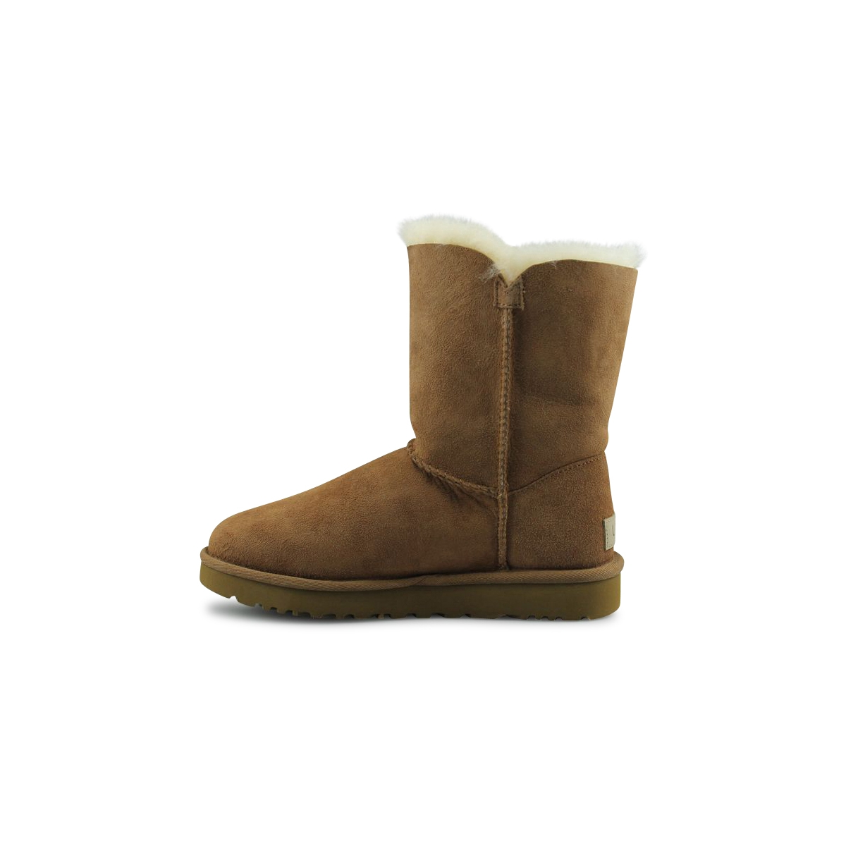 uggs bailey button ebay