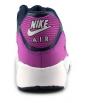 NIKE AIR MAX 90LTR JUNIOR MARINE 833376-402