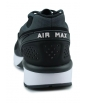 NIKE AIR MAX BW ULTRA ANTHRACITE 819475-003