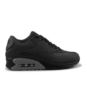 NIKE AIR MAX 90 ESSENTTIAL ANTHRACITE 537384-059