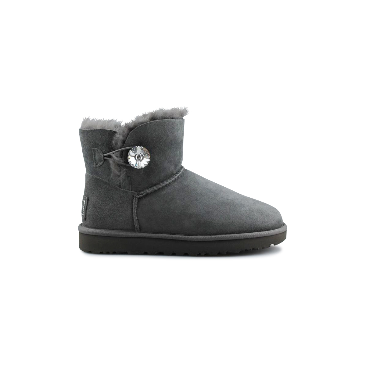 dae4a0acdb1 Ugg Bailey Bling Amazon - cheap watches mgc-gas.com