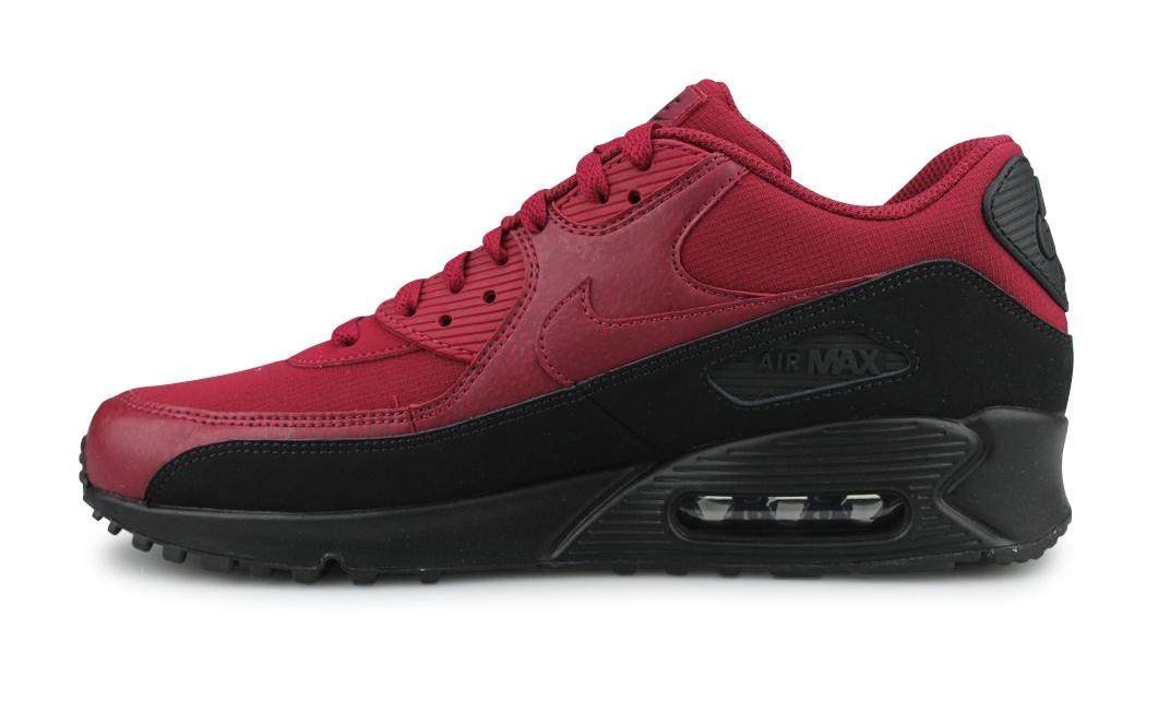 san francisco 221cb 16663 Nike Air Max 90 Essential ...