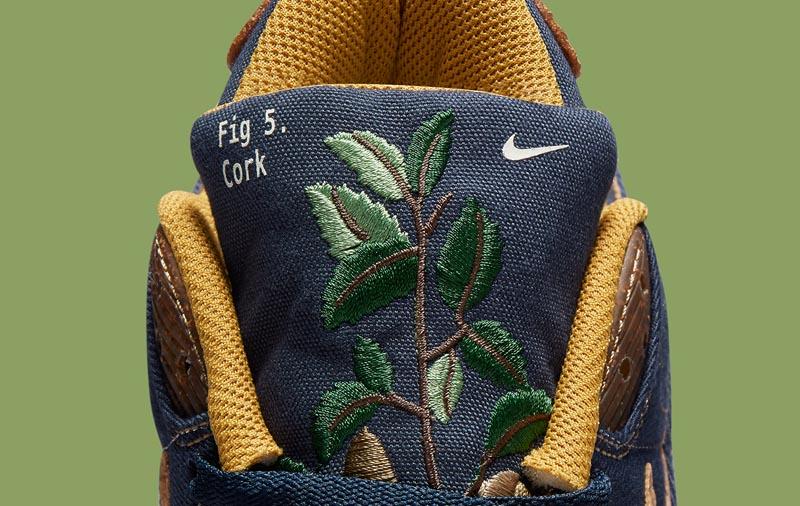 Nouveautés chaussures Hommes tendance