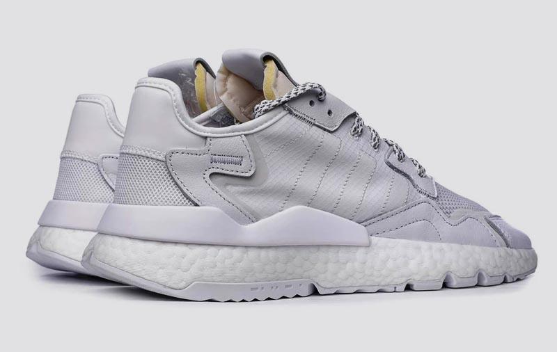 Chaussures adidas Originals pour homme