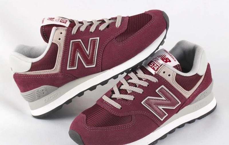 Chaussures New Balance pour femme